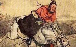 Bí mật về con tuấn mã nổi tiếng thời Tam Quốc: Cứu Lưu Bị, xóa tan nỗi oan sát chủ