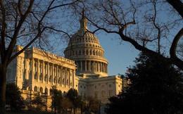 """Chính phủ Mỹ """"gần như chắc chắn"""" sẽ đóng cửa?"""