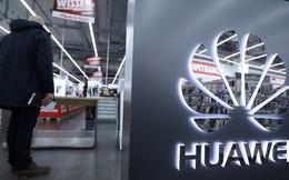 """Văn hóa bất chấp tất cả đã """"giết chết"""" Huawei?"""