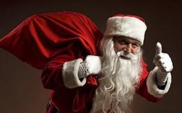 Noel là gì? Nguồn gốc và ý nghĩa của ngày Noel