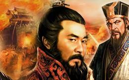 Lưu Bang, Tào Tháo, Võ Tắc Thiên và 3 lời trăng trối trước khi chết khiến hậu thế ngỡ ngàng