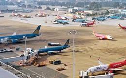 Ông Johnathan Hạnh Nguyễn xin đầu tư Nhà ga T3 Cảng hàng không quốc tế Tân Sơn Nhất