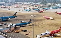 Từ Sun Group, FLC đến doanh nghiệp của Johnathan Hạnh Nguyễn, hạ tầng hàng không đang đón làn sóng đầu tư tư nhân?