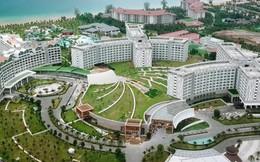 """Casino đầu tiên cho người Việt vào chơi """"hâm nóng"""" bất động sản Phú Quốc"""
