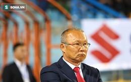 Cường địch kẻ sảy chân, người thắng hiểm, Việt Nam nửa mừng nửa lo trước Asian Cup