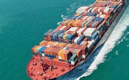 """Trung Quốc giảm thuế nhập khẩu với 700 mặt hàng để làm """"đẹp lòng"""" Mỹ"""