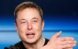 Nâng cao năng suất công việc với 7 lời khuyên gan ruột của Elon Musk