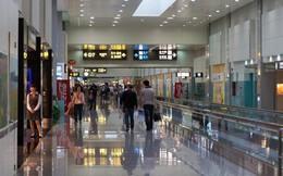 Đài Loan lập đội điều tra tìm kiếm 152 du khách Việt Nam mất tích