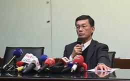 Hãng Việt Nam đưa bằng chứng, đại diện Đài Loan vội đính chính tin 152 khách Việt mua toàn vé 1 chiều