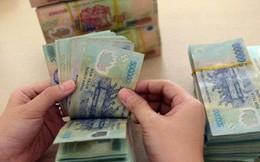 1 ngân hàng tại TP.HCM thưởng Tết khủng 1,17 tỉ đồng