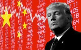"""Chuyên gia: Điểm yếu này của Trung Quốc sẽ giúp Mỹ """"thắng chắc"""" trong cuộc chiến giành bạn"""