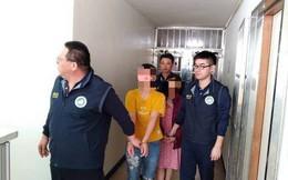 Vụ 152 du khách Việt nghi bỏ trốn ở Đài Loan: Chỉ có hãng lữ hành Đài Loan bị phạt