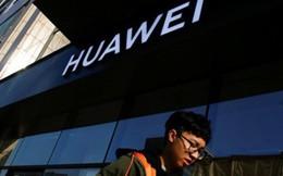 Huawei dự báo doanh thu đạt 109 tỉ USD bất chấp sự giám sát quốc tế
