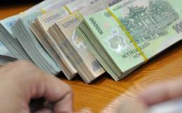Hà Nội: Thưởng Tết âm lịch 2019 cao nhất 396 triệu đồng