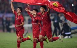 Vì lý do này, HLV từng dự World Cup sợ gặp Việt Nam hơn cả đội tuyển số 1 châu Á