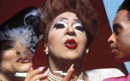 Vụ án của drag queen nổi tiếng và bí mật về cái xác khô trong rương làm điên đầu cảnh sát Mỹ nhiều thập kỷ