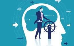 Thích lên làm lãnh đạo thì nhất định không được bỏ qua 5 bài học quý từ Steve Jobs và Elon Musk
