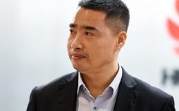 CEO Huawei Việt Nam: Dư luận tiêu cực về Huawei thì nhiều nhưng cáo buộc cần có chứng cứ