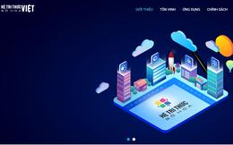 Chính thức khởi động itrithuc.vn: Mạng xã hội Wikipedia cho người Việt, 'chào mừng' cả các nhà lập trình chung tay cùng phát triển