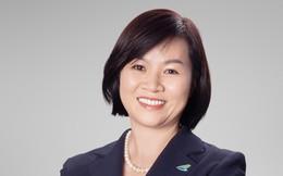 """Bà Dương Thị Mai Hoa: """"Bamboo Airways sẵn sàng bán vé từ 12h trưa ngày 12/1/2019"""""""