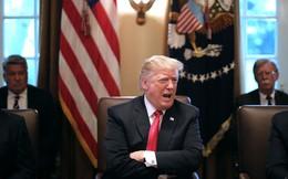 Chính phủ đóng cửa, ông Trump khiến 800.000 nhân viên công vụ Mỹ phải vay tiền, chi tiêu tiết kiệm sống qua ngày