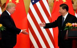 7 'chìa khóa' giúp tháo gỡ bế tắc thương mại Mỹ - Trung