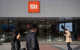 Đây là cách các nhà đầu tư vào Xiaomi thu về khoản lợi nhuận 56.823% dù cổ phiếu lao xuống đáy