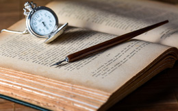 Kỷ luật thói quen, quản lý thời gian hiệu quả giúp bạn có thêm 15 giờ mỗi tuần: 5 bí quyết cực đơn giản!