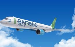 Bamboo Airways có hơn 8.000 lượt khách hàng đặt vé thành công sau 5 giờ mở bán