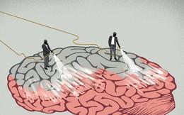 Giỏi chuyên môn, biết khuyến khích và linh hoạt nhưng vẫn không thể giữ chân người tài: Muốn làm sếp, điều tối thiểu nhất là phải biết lắng nghe!