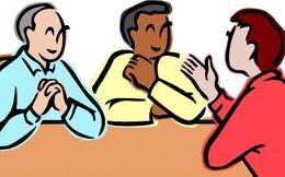 Tài năng giao tiếp có thể thay đổi kiếp người: 5 kỹ năng kinh điển giúp bạn như cá gặp nước trong tất cả những mối quan hệ
