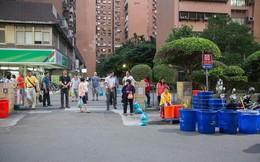 Đài Loan và bài học từ 'đảo rác' thành thiên đường sống sạch, một số giải pháp cực kỳ hữu hiệu Hà Nội có thể làm theo ngay
