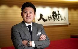 CEO Rakuten chia sẻ cách giúp bất kỳ nhân viên nào tỏa sáng trong sự nghiệp dù đang ở vị trí thấp nhất