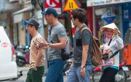 Báo Hong Kong lý giải vì sao ngày càng nhiều người Hàn Quốc đổ xô tới Việt Nam du lịch