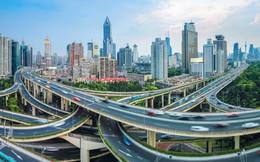 5 xu hướng định hình ngành bất động sản ở châu Á Thái Bình Dương năm 2019, giới đầu tư nhà đất không thể không biết