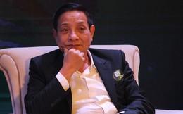 Ông chủ Cocobay kể chuyện vết thương 15 năm mới liền sẹo: Nếu không vì CEO ham mê đánh golf, có lẽ giờ Nikko đã là thương hiệu điện tử hàng đầu Việt Nam