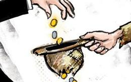 Bí quyết làm giàu sống - còn của người Do Thái: Đừng bao giờ giao cơ nghiệp vào tay người cảm tính