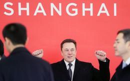 Không phải Jack Ma, giờ ở Trung Quốc ai cũng mong muốn trở thành Elon Musk thứ 2