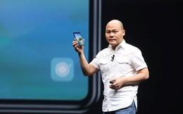 """CEO Bkav: """"Chính phủ chọn ra 5 doanh nghiệp công nghệ mũi nhọn để thúc đẩy phát triển như mô hình Hàn Quốc"""""""