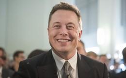 """Elon Musk gửi lời tới người trẻ đầy tham vọng: Kĩ năng là """"cha"""" bằng cấp"""