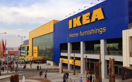 IKEA sẽ đầu tư 450 triệu Euro vào Hà Nội, xây dựng hệ thống cung ứng hàng cho toàn thị trường Đông Nam Á