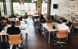 Thương vụ thoái vốn thành công nhất startup công nghệ Việt: Đầu tư 3 triệu USD thu về 127 triệu USD