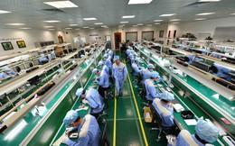 Nhiều DN FDI trong lĩnh vực Công nghiệp Điện tử đã lên kế hoạch chuyển nhà máy từ Trung Quốc sang Việt Nam, nhưng đây là thách thức họ gặp phải