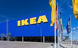 Đường vào Việt Nam của IKEA sẽ giáp mặt với hàng loạt ông lớn nội thất lão làng trong và ngoài nước: Từ Phố Xinh, Nhà đẹp đến Uma, JYSK...