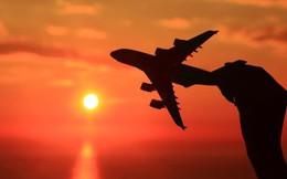Vì đâu các hãng lữ hành như Vietravel thường thuê chuyến bay charter: Giá tốt, lịch trình linh hoạt, chẳng khác gì dùng máy bay riêng nhưng không cần sở hữu và bảo hành