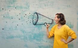 Quy tắc 5-15 này chắc chắn sẽ giúp bạn cải thiện khả năng giao tiếp trong công việc