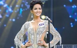 Nhờ câu nói này của Sơn Tùng MTP mà H'Hen Niê không bị sốc sau khi đăng quang hoa hậu và ngày càng tự tin tỏa sáng