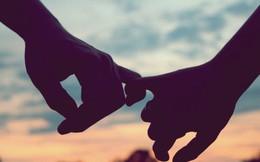 Năm mới rồi, hãy đánh giá lại đời sống tình cảm để có một mối quan hệ bền lâu