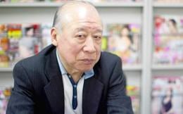 Trò chuyện cùng ông hoàng phim khiêu dâm Nhật Bản: Vợ con không hề biết làm gì, đến với nghề khi đã 59 tuổi vì không thể tìm thấy bộ phim người lớn nào để xem