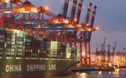 Sự giảm tốc của ngành sản xuất Trung Quốc sẽ khiến chứng khoán châu Á lao đao trong năm 2019